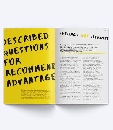 Ako si vybrať reklamné katalógy pre firmy?