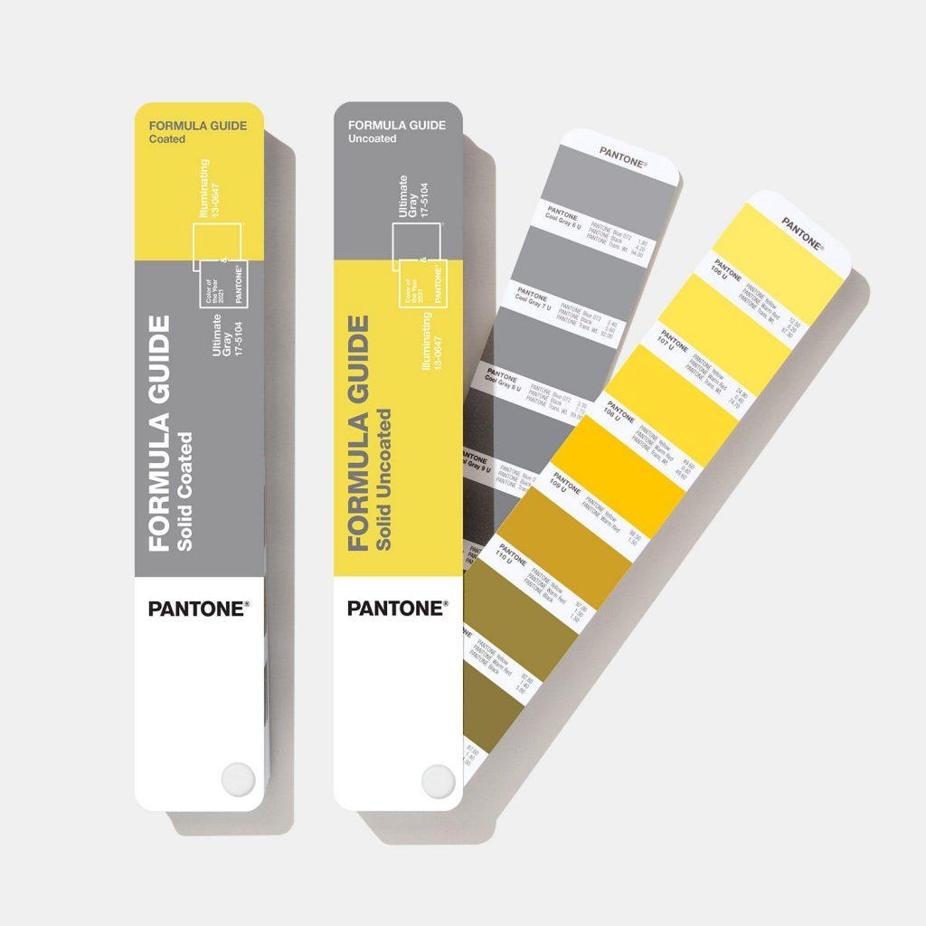 Pantone -2