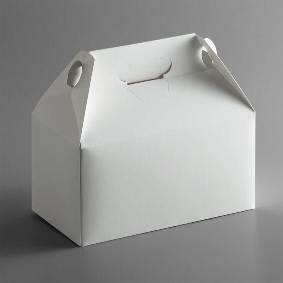 📦 Krabica na objednávky so sebou -1