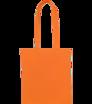 Látková taška - farebná