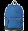 Univerzálny batoh