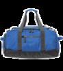Veľká športová taška s vreckom na topánky