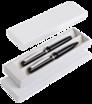 Sada 1 - guľičkové pero a roller
