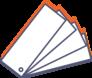 Vzorkovník papierov
