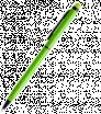 Kovové guličkové pero s čiernymi akcentmi so stylusom