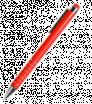 Kovové guličkové pero so stylusom s dekoráciou na tele