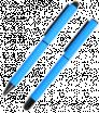 Sada Pierre Cardin - guličkové pero a roller soft touch