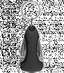 Kľúčenka s multifunkčným náradím