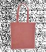 Recyklovaná nákupná taška