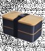 Box na jedlo