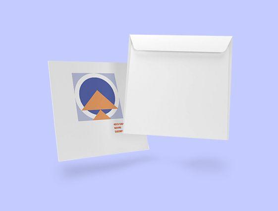 Obálky online tlač 1