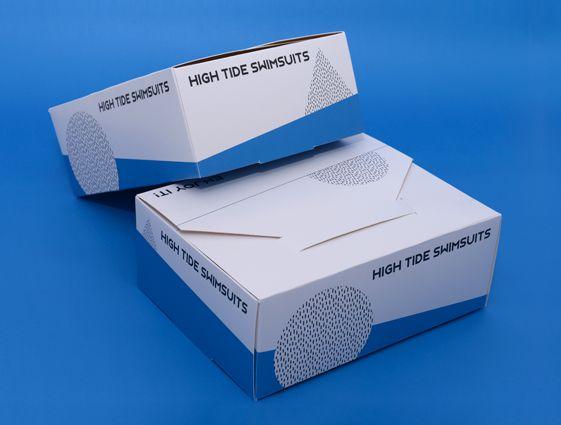 Krabice so samozatváracím vekom online tlač 1