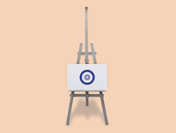 Tlač na plátne canvas online tlač 1