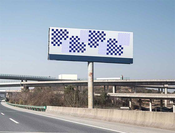 Billboardy - digitálna tlač online tlač 2