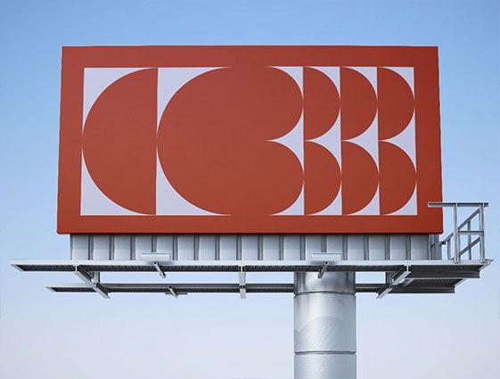 Billboardy - ofsetová tlač online tlač 2