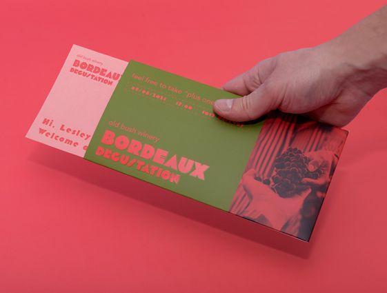 Kartónové obálky bez uzavretia online tlač 2