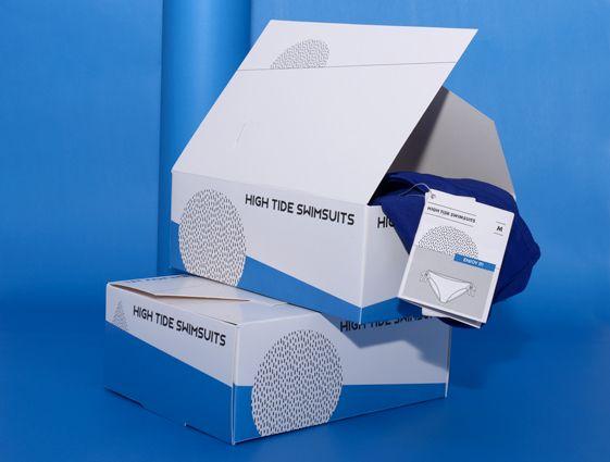 Krabice so samozatváracím vekom online tlač 2