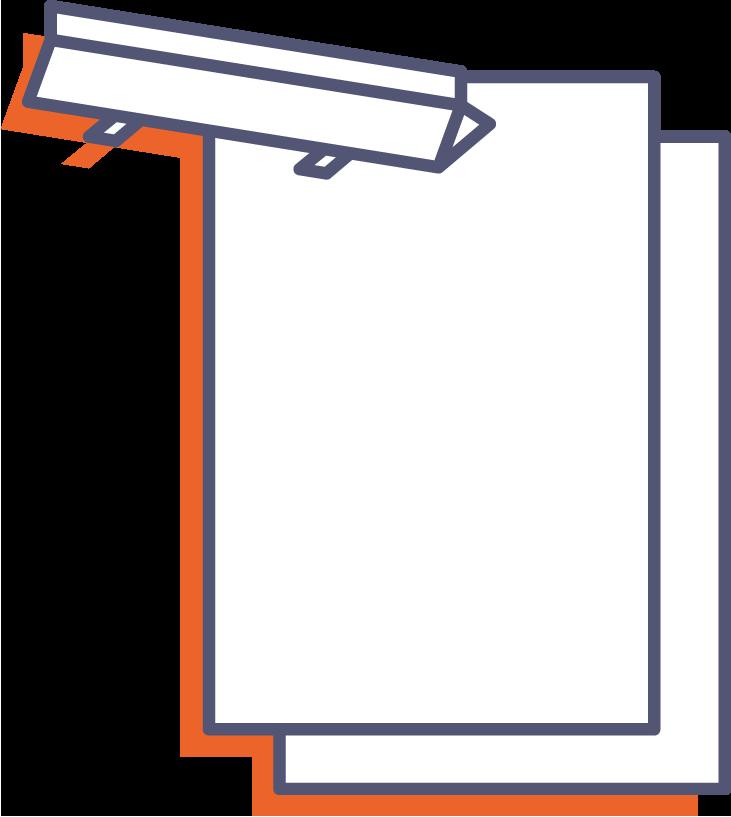 Výtlačky pre Roll-up online tlač
