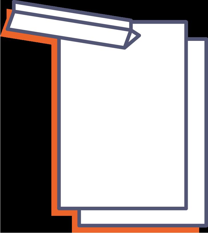 Výtlačky pre Roll-up Double online tlač