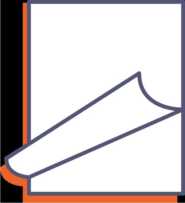 Tapety online tlač