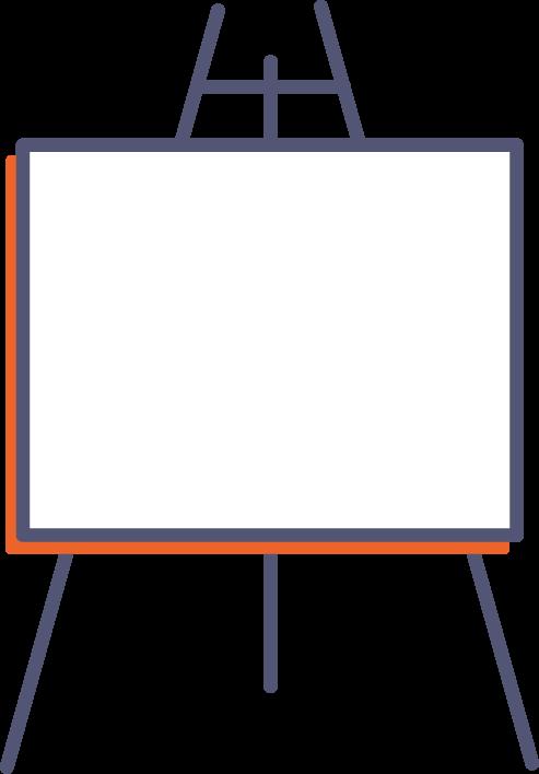 Tlač na plátne canvas online tlač