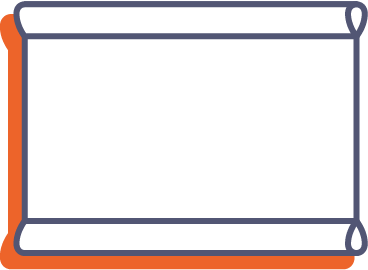 Jednostranný banner s tunelmi online tlač