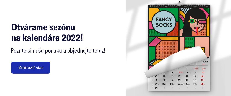 kalendare 2022